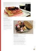 Top Designs - Food Tech - 2012 - Home - Page 5