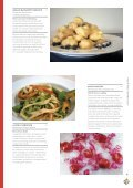 Top Designs - Food Tech - 2012 - Home - Page 6