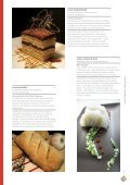 Top Designs - Food Tech - 2012 - Home - Page 7