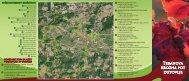 klik - zgibanka - Krajevna skupnost Dutovlje