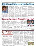 2008 - Anno III N.2 - Fornoms.net - Page 6