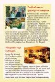 Die Biergartensaison im Calypso ist eröffnet. - Restaurant Calypso - Seite 3