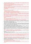 privind atribuirea dreptului de gestionare a faunei ... - AGVPS - Page 2