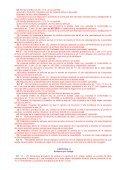 privind atribuirea dreptului de gestionare a faunei ... - AGVPS - Page 3