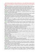 privind atribuirea dreptului de gestionare a faunei ... - AGVPS - Page 4