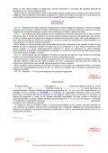 privind atribuirea dreptului de gestionare a faunei ... - AGVPS - Page 5