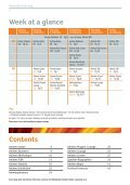 Download last year's festival programme. - Animex - Teesside ... - Page 2