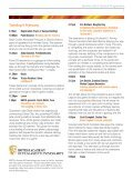 Download last year's festival programme. - Animex - Teesside ... - Page 6