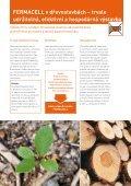 Systémová řešení pro konstrukce na bázi dřeva - Fermacell - Page 3