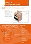 Systémová řešení pro konstrukce na bázi dřeva - Fermacell - Page 4