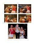 Pro 7 Fight Night 2008 - Profundo GmbH - Page 2