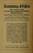 Althochdeutsche Grammatik - Seite 2
