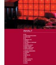 Die PDF ist hier zum Download erhältlich - Restaurant Caspari