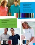 to download a catalog - California Park and Recreation Society - Page 5