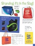 to download a catalog - California Park and Recreation Society - Page 7