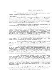 Resolución 1615/12 - UnTER