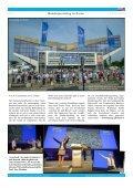 asa-27-2015 - Seite 2