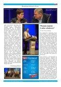 asa-27-2015 - Seite 3