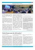asa-27-2015 - Seite 4