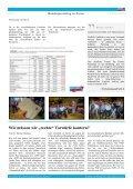 asa-27-2015 - Seite 5