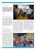 asa-27-2015 - Seite 6