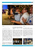 asa-27-2015 - Seite 7
