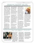 Fall 2008 Newsletter - Virginia Department of Health Professions - Page 2