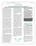 Fall 2008 Newsletter - Virginia Department of Health Professions - Page 3