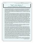 Fall 2008 Newsletter - Virginia Department of Health Professions - Page 4