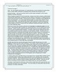 Fall 2008 Newsletter - Virginia Department of Health Professions - Page 5