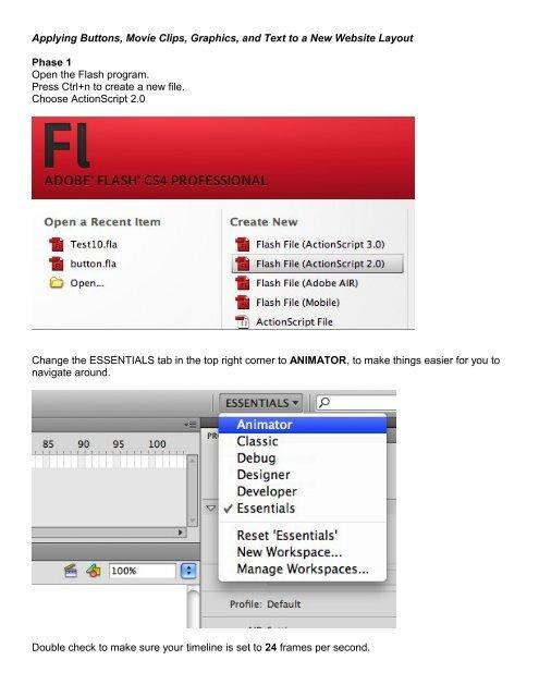 SWFwebsite-instructi..