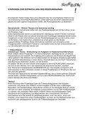 Schatzsuche 3 theatraler Kiezrundgang - GRIPS Werke - Seite 7