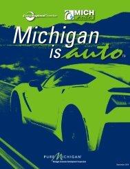 Michigan-is-Auto-20141