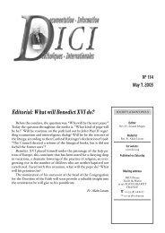 English DICI 114.indd
