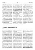 English DICI 114.indd - Page 3