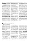 English DICI 114.indd - Page 4