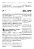 English DICI 114.indd - Page 5