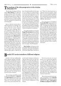 English DICI 114.indd - Page 6