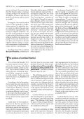 English DICI 114.indd - Page 7