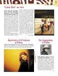 Danyel - Mondomix - Page 5