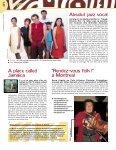 Danyel - Mondomix - Page 6