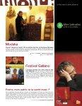 Danyel - Mondomix - Page 7