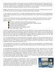 Intraoperative Cardiopulmonary Bypass Heparin ... - Casecag.com - Page 2