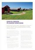 Du kan dowloade folderen her - Kopenhagen Fur - Page 3