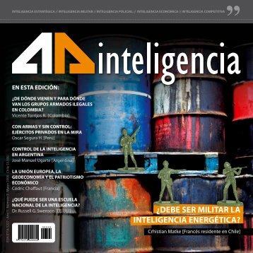 0 0 0 0 3 - revista aainteligencia