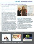 FOOTNOTES - Better Living Health - Page 3