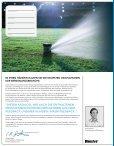 Hunter - bei Agritech Bewässerung - Page 2