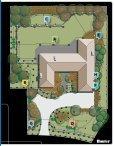 Hunter - bei Agritech Bewässerung - Page 5