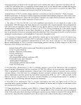 TXA - Casecag.com - Page 2