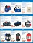 UP TO 60% OFF! - Norwood Promotional Products - Page 2